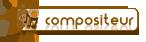 Compositeur