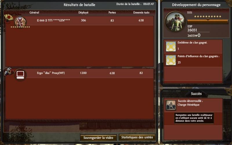 victoires sur shogun 2 Victo138