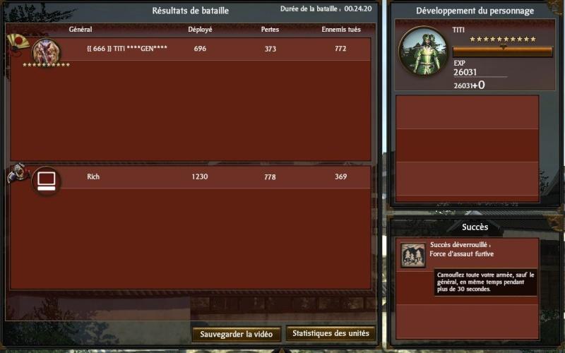 victoires sur shogun 2 - Page 2 Victo149