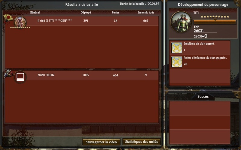 victoires sur shogun 2 - Page 2 Victo154