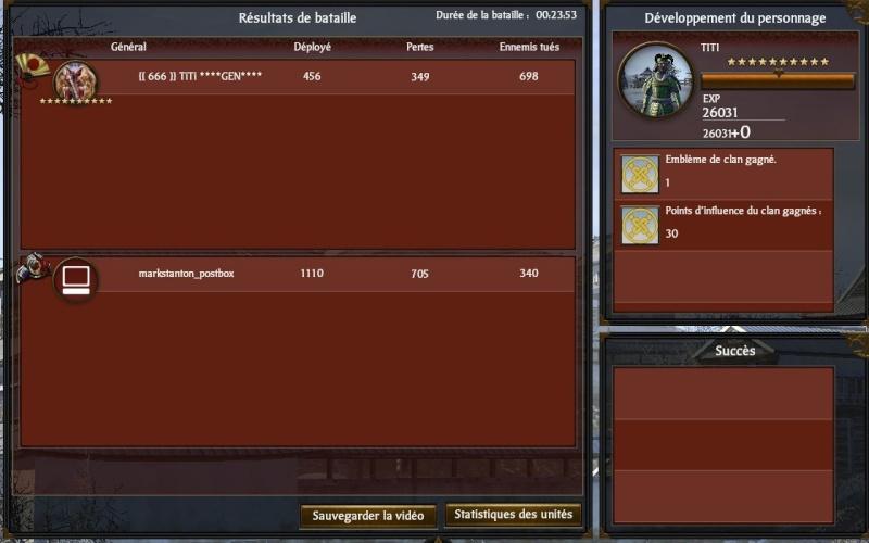 victoires sur shogun 2 - Page 2 Victo157