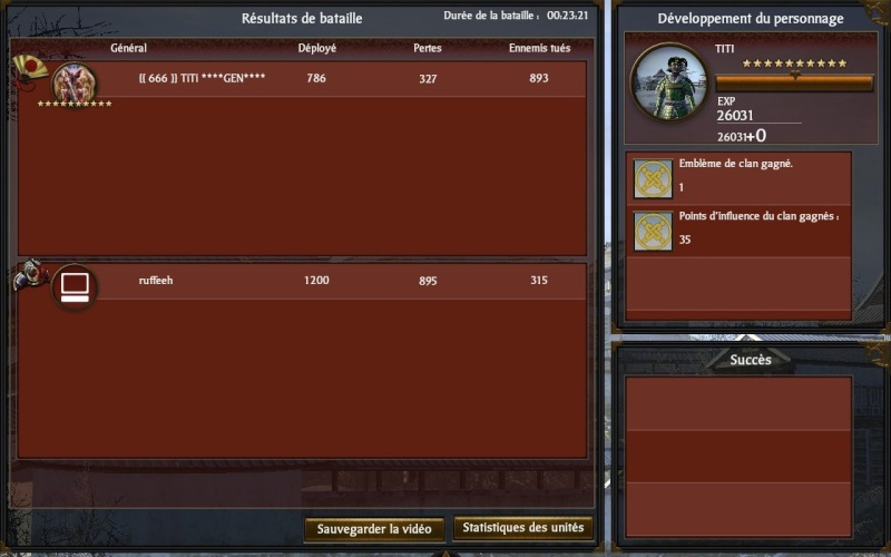 victoires sur shogun 2 - Page 2 Victo160