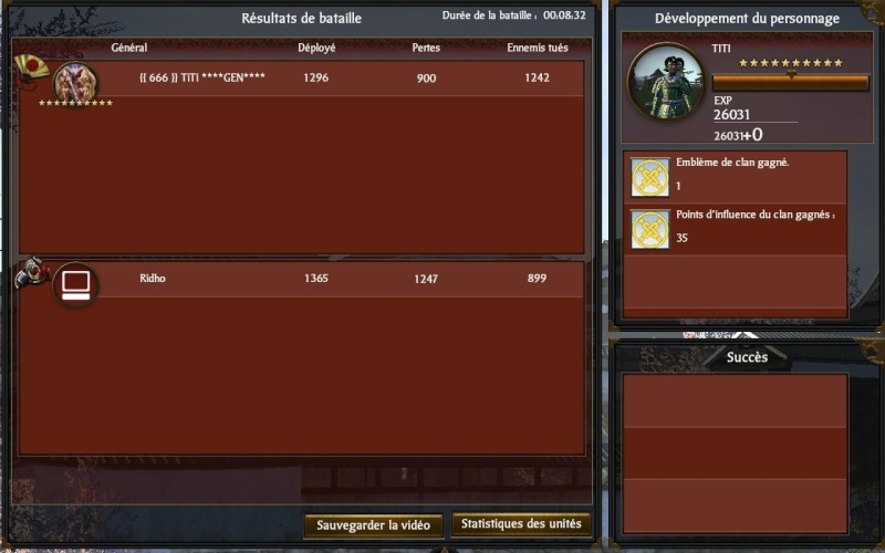 victoires sur shogun 2 - Page 2 Victo165