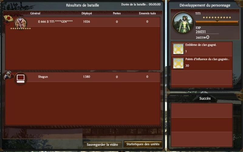 victoires sur shogun 2 - Page 2 Victo166