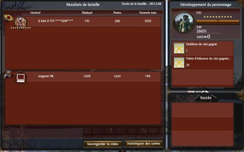 victoires sur shogun 2 - Page 2 Victo172