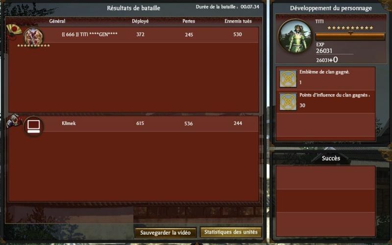 victoires sur shogun 2 - Page 2 Victo173