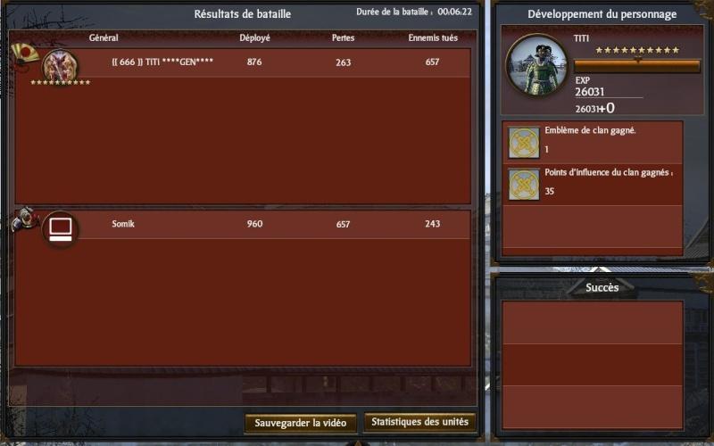 victoires sur shogun 2 - Page 2 Victo174