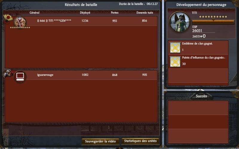 victoires sur shogun 2 - Page 2 Victo203