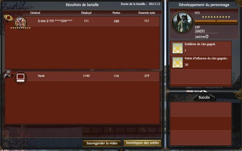victoires sur shogun 2 - Page 2 Victo204
