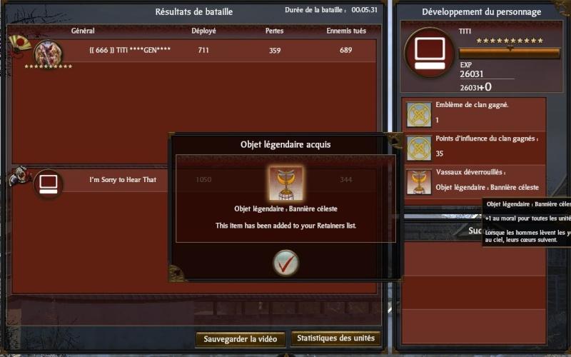 victoires sur shogun 2 - Page 2 Victo208