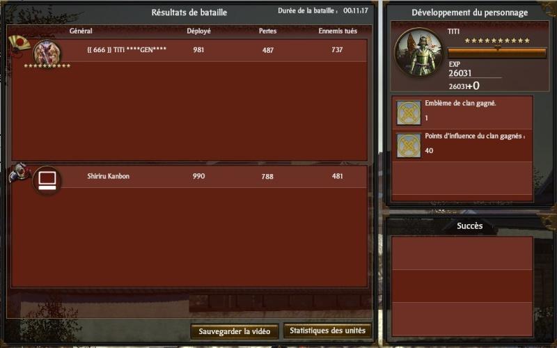 victoires sur shogun 2 - Page 2 Victo209