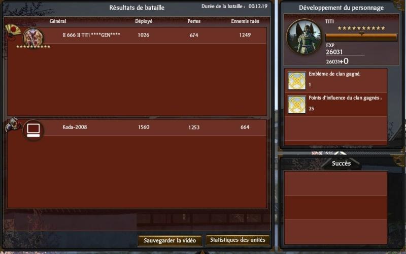 victoires sur shogun 2 - Page 2 Victo213