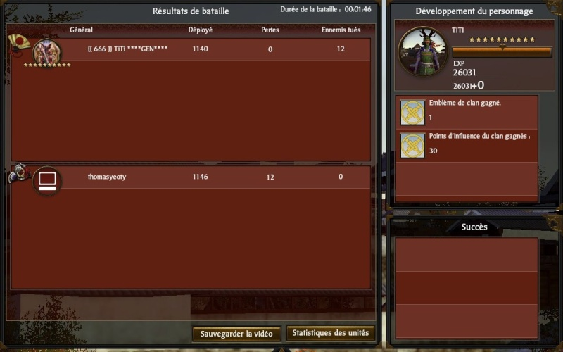 victoires sur shogun 2 - Page 4 Victo276