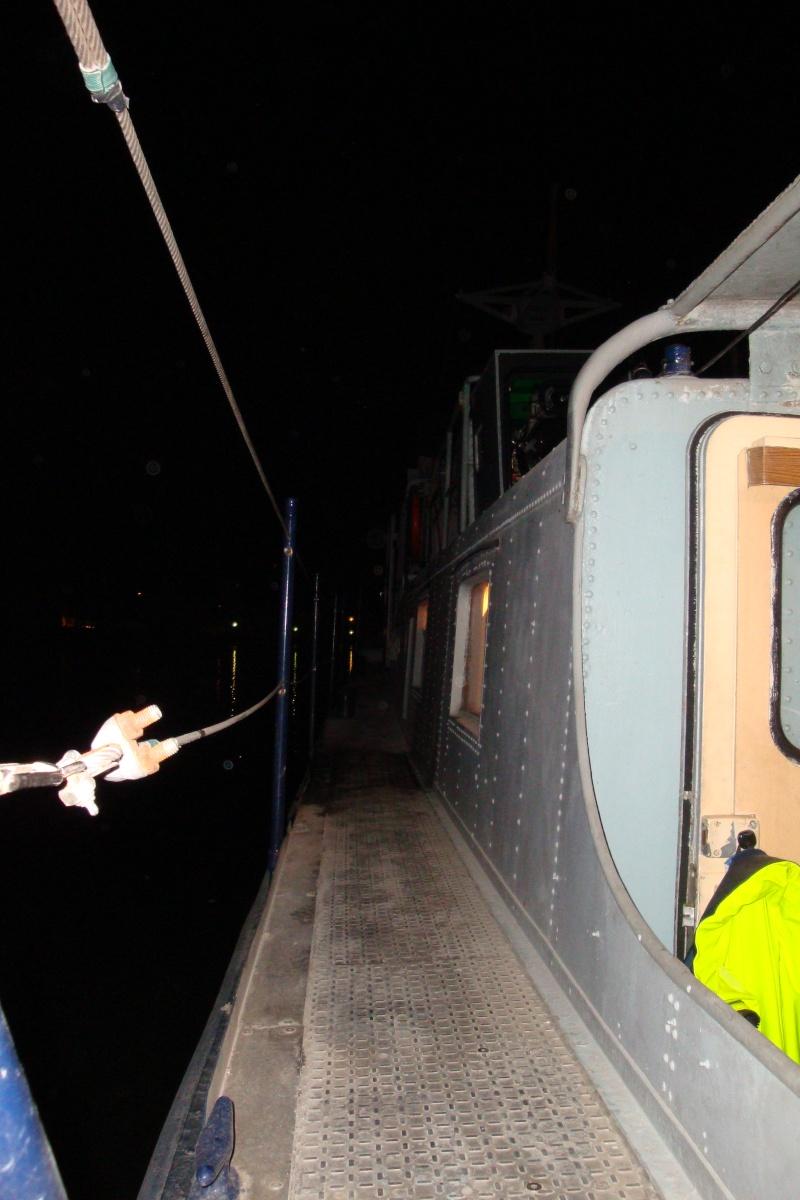 vendredi 29/19/10 photos du depart des cadets pour rotterdam Dsc01624