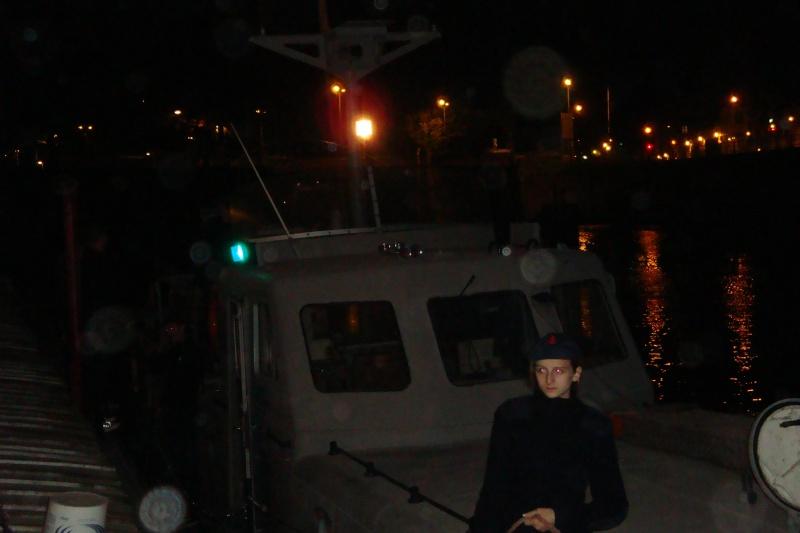 vendredi 29/19/10 photos du depart des cadets pour rotterdam Dsc01716