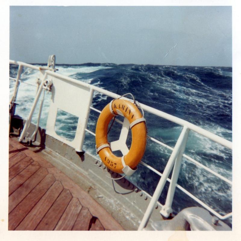 photos de LEVERD Georges  année 1966 a 1974 (parti 1) Img06810