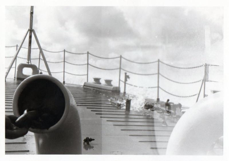 photos de LEVERD Georges  année 1966 a 1974 (parti 1) Img07010