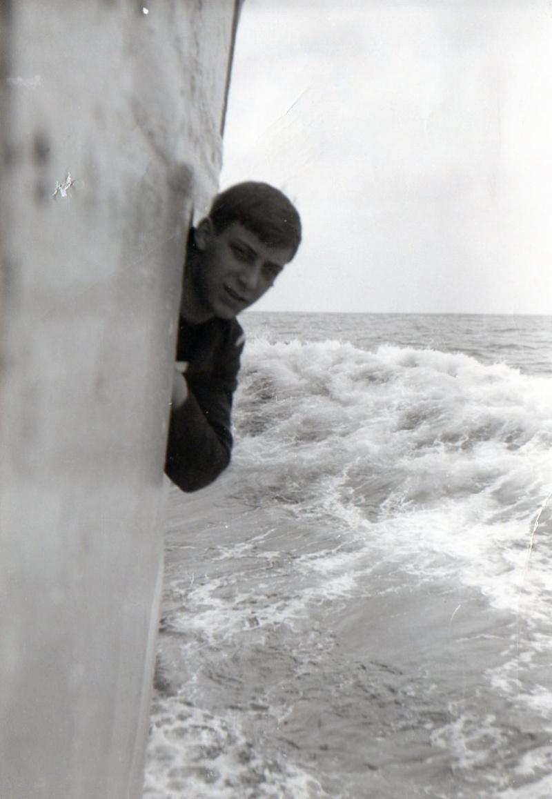 photos de LEVERD Georges  année 1966 a 1974 (parti 1) Img07210