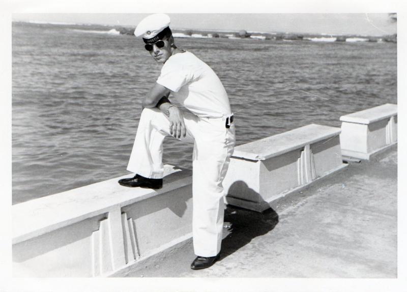 photos de LEVERD Georges  année 1966 a 1974 (parti 1) Img07310