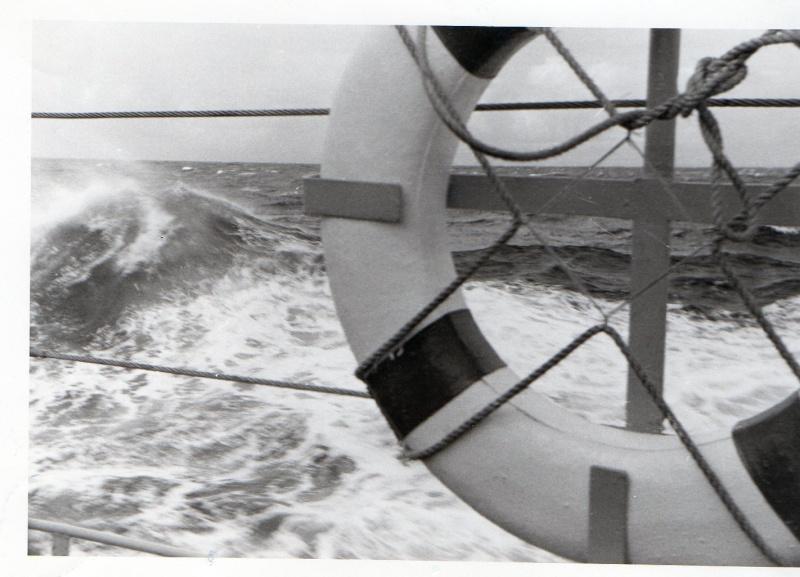 photos de LEVERD Georges  année 1966 a 1974 (parti 1) Img07510