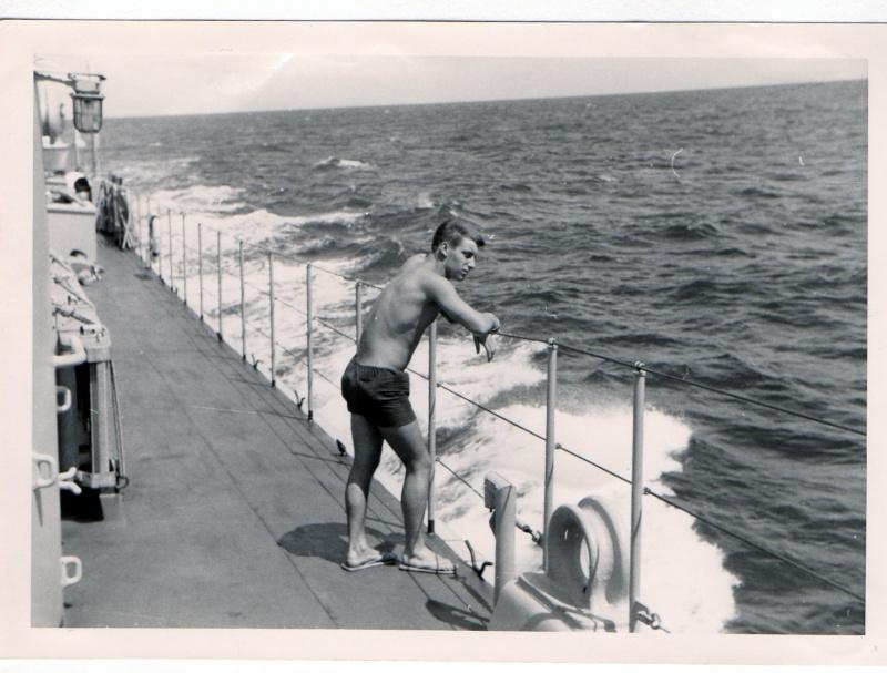 photos de LEVERD Georges  année 1966 a 1974 (parti 1) Img07610