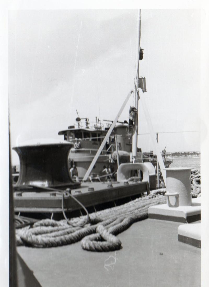 photos de LEVERD Georges  année 1966 a 1974 (parti 1) Img07810