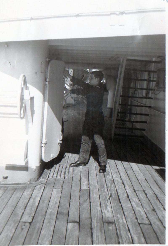 photos de LEVERD Georges  année 1966 a 1974 (parti 1) Img08110