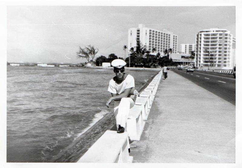 photos de LEVERD Georges  année 1966 a 1974 (parti 1) Img08210