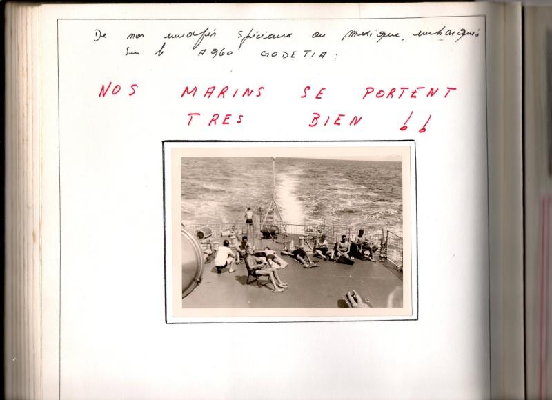 photos de LEVERD Georges  année 1966 a 1974 (parti 1) Img08410