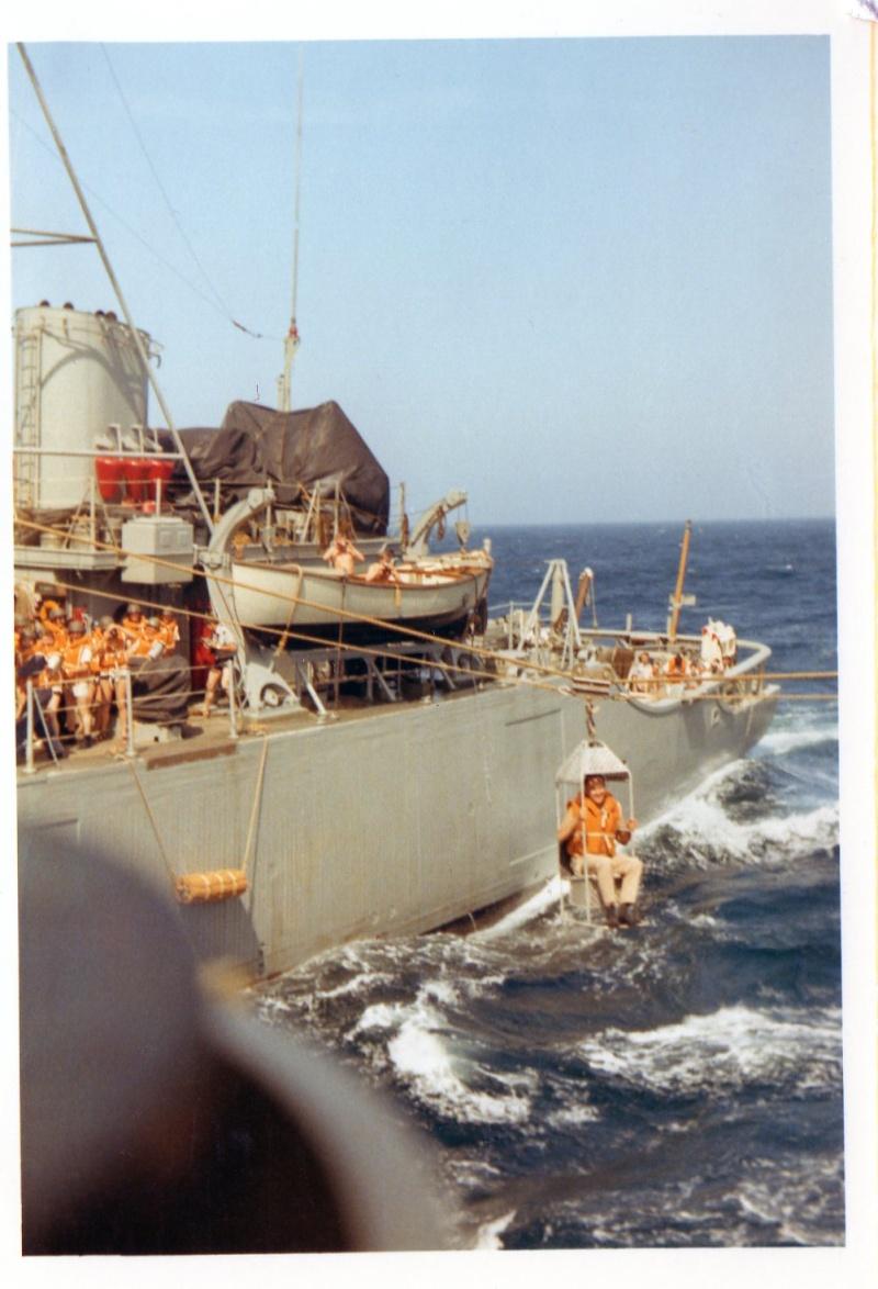 photos de LEVERD Georges  année 1966 a 1974 (parti 1) Img08811