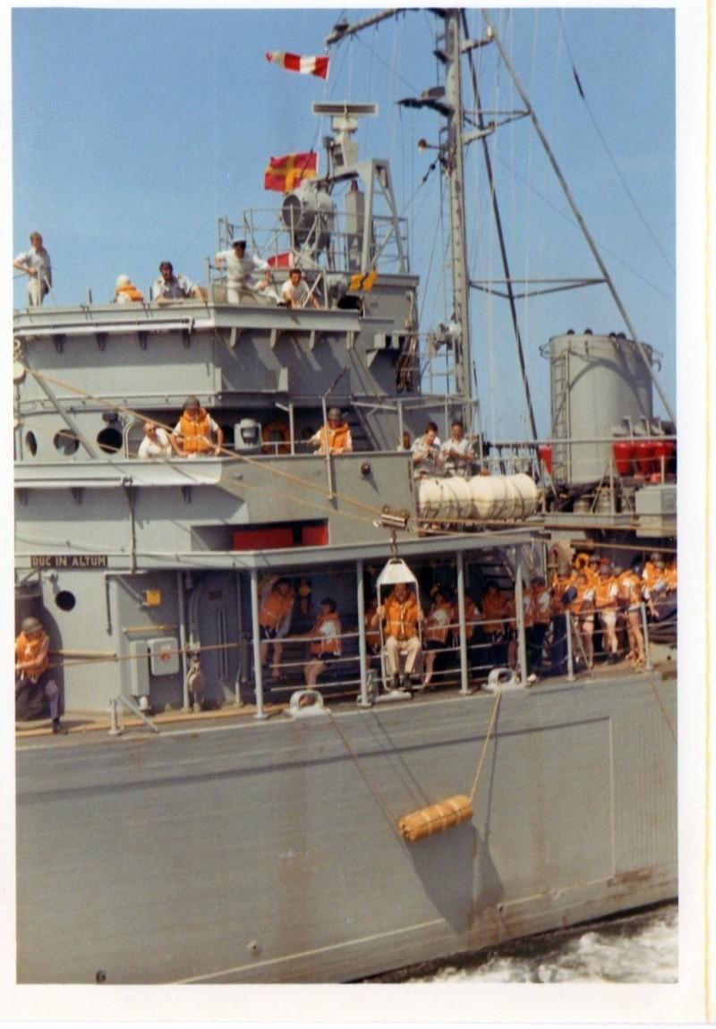 photos de LEVERD Georges  année 1966 a 1974 (parti 1) Img09110