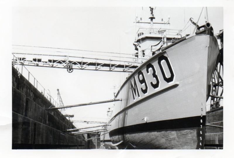 photos de LEVERD Georges  année 1966 a 1974 (parti 1) - Page 2 Img09511