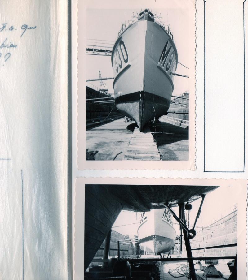 photos de LEVERD Georges  année 1966 a 1974 (parti 1) - Page 2 Img09611