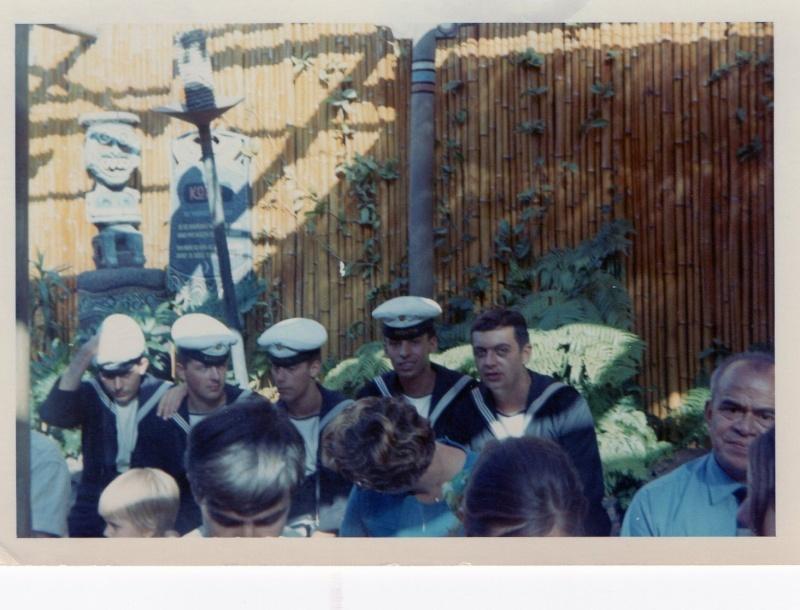 photos de LEVERD Georges  année 1966 a 1974 (parti 1) Img10110