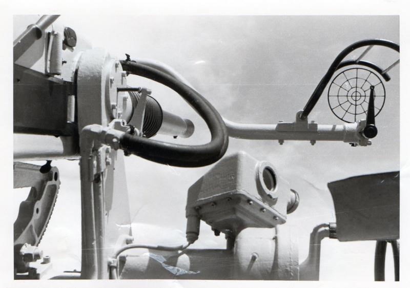 photos de LEVERD Georges  année 1966 a 1974 (parti 1) Img10510