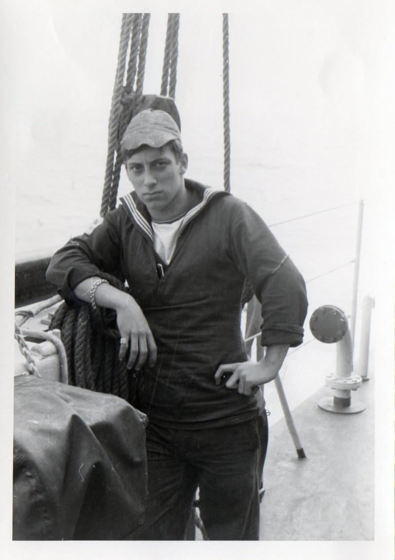 photos de LEVERD Georges  année 1966 a 1974 (parti 1) Img10610