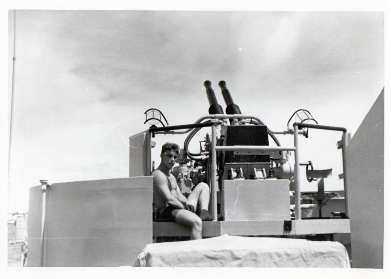 photos de LEVERD Georges  année 1966 a 1974 (parti 1) Img10810