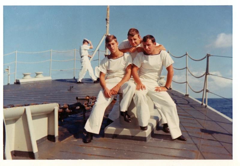 photos de LEVERD Georges  année 1966 a 1974 (parti 1) Img10910