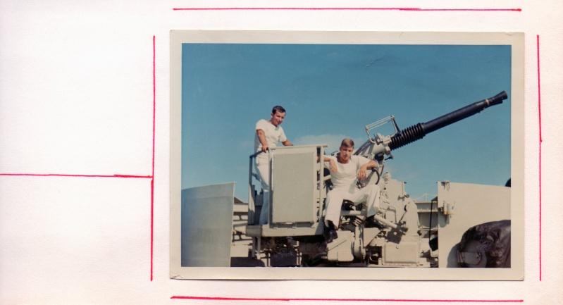 photos de LEVERD Georges  année 1966 a 1974 (parti 1) Img11010
