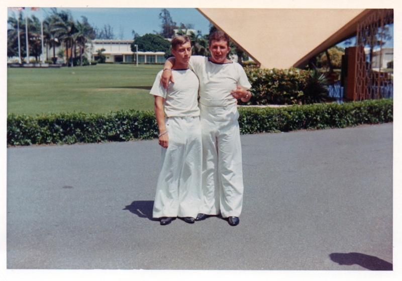 photos de LEVERD Georges  année 1966 a 1974 (parti 1) Img11111