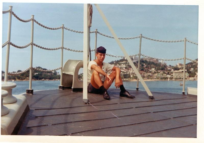 photos de LEVERD Georges  année 1966 a 1974 (parti 1) Img11410