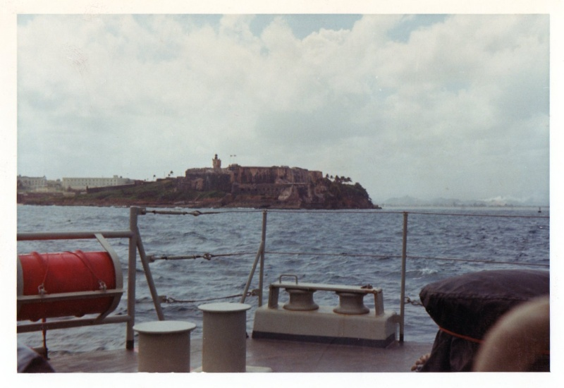 photos de LEVERD Georges  année 1966 a 1974 (parti 1) Img11510