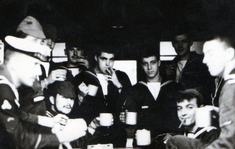 photos de LEVERD Georges  année 1966 a 1974 (parti 1) Img11810