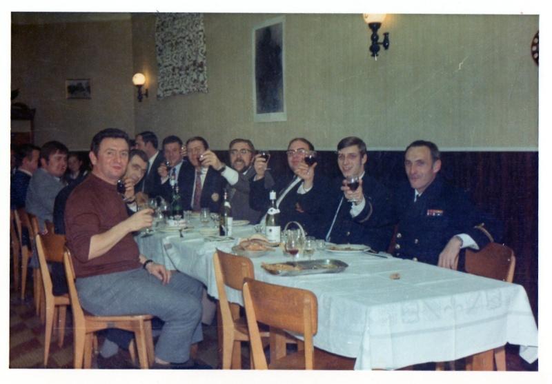 photos de LEVERD Georges  année 1966 a 1974 (parti 1) Img12810