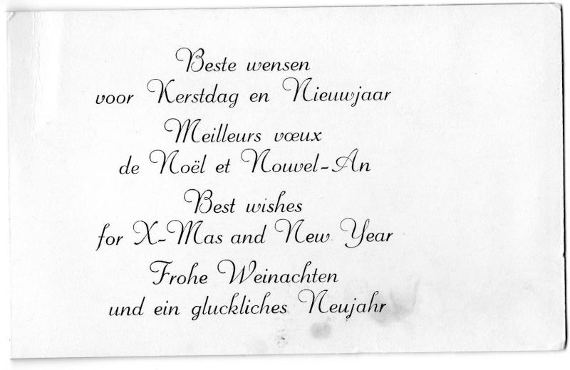 photos de LEVERD Georges  année 1966 a 1974 (parti 1) - Page 2 Img14311