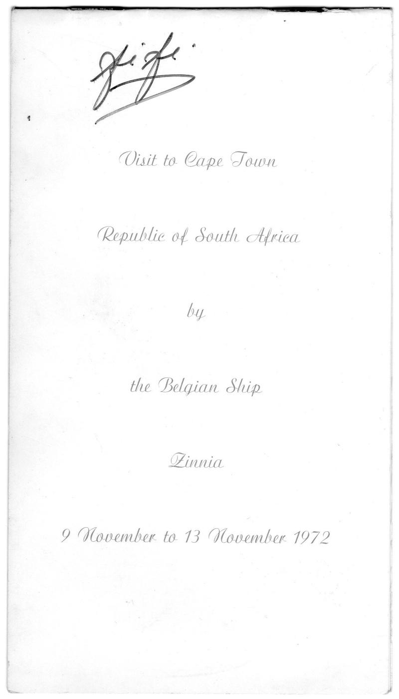 photos de LEVERD Georges  année 1966 a 1974 (parti 1) - Page 2 Img14410