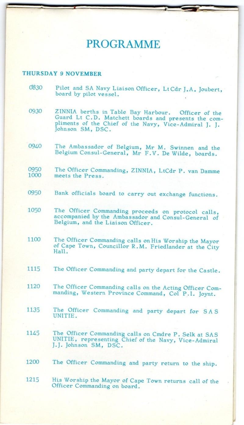 photos de LEVERD Georges  année 1966 a 1974 (parti 1) - Page 2 Img14510