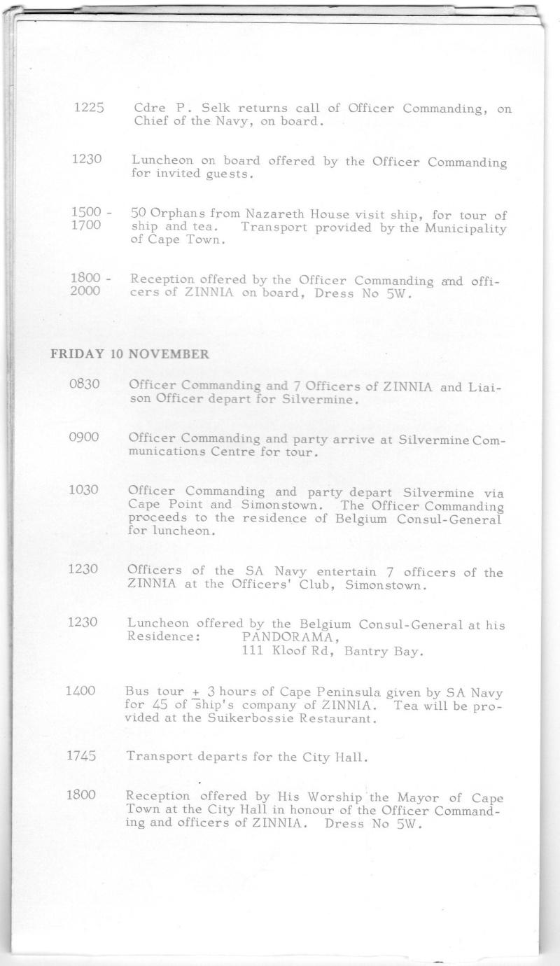 photos de LEVERD Georges  année 1966 a 1974 (parti 1) - Page 2 Img14610