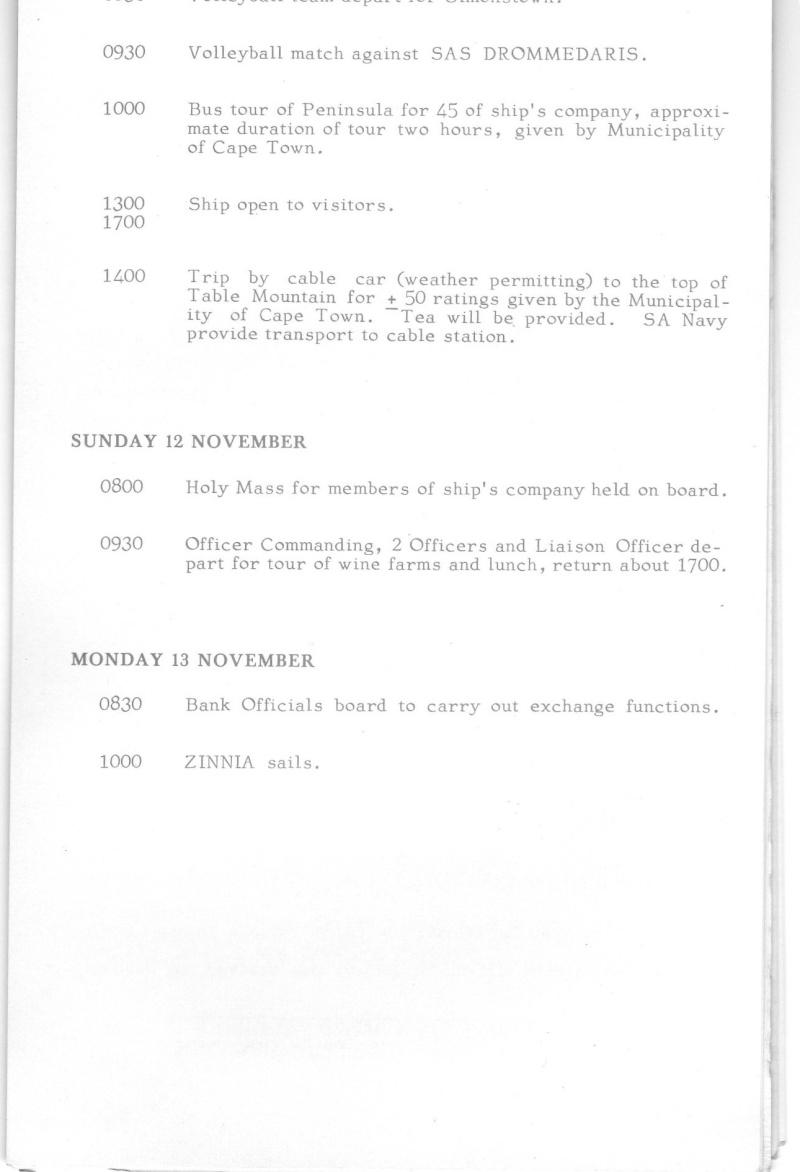 photos de LEVERD Georges  année 1966 a 1974 (parti 1) - Page 2 Img14810