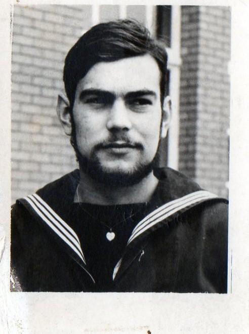 photos de LEVERD Georges  année 1966 a 1974 (parti 1) - Page 2 Img14910